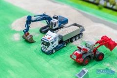 Truckmo_Modellbau_Ried_2017_Herpa_Messe_Modellbauausstellung (175 von 1177)