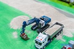 Truckmo_Modellbau_Ried_2017_Herpa_Messe_Modellbauausstellung (176 von 1177)