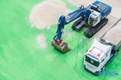 Truckmo_Modellbau_Ried_2017_Herpa_Messe_Modellbauausstellung (178 von 1177)