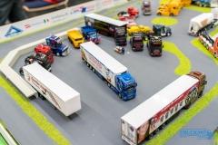 Truckmo_Modellbau_Ried_2017_Herpa_Messe_Modellbauausstellung (182 von 1177)