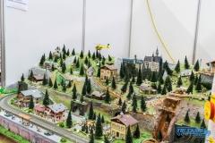 Truckmo_Modellbau_Ried_2017_Herpa_Messe_Modellbauausstellung (20 von 1177)