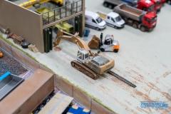 Truckmo_Modellbau_Ried_2017_Herpa_Messe_Modellbauausstellung (202 von 1177)