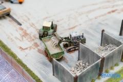 Truckmo_Modellbau_Ried_2017_Herpa_Messe_Modellbauausstellung (203 von 1177)