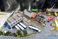Truckmo_Modellbau_Ried_2017_Herpa_Messe_Modellbauausstellung (204 von 1177)