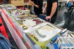 Truckmo_Modellbau_Ried_2017_Herpa_Messe_Modellbauausstellung (205 von 1177)