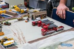 Truckmo_Modellbau_Ried_2017_Herpa_Messe_Modellbauausstellung (207 von 1177)