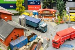 Truckmo_Modellbau_Ried_2017_Herpa_Messe_Modellbauausstellung (209 von 1177)