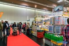 Truckmo_Modellbau_Ried_2017_Herpa_Messe_Modellbauausstellung (21 von 1177)