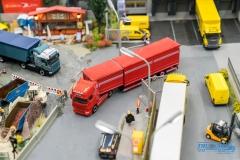 Truckmo_Modellbau_Ried_2017_Herpa_Messe_Modellbauausstellung (210 von 1177)
