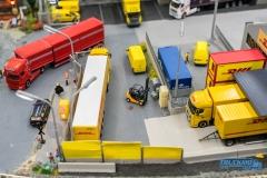 Truckmo_Modellbau_Ried_2017_Herpa_Messe_Modellbauausstellung (211 von 1177)