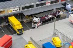 Truckmo_Modellbau_Ried_2017_Herpa_Messe_Modellbauausstellung (213 von 1177)