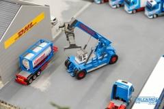 Truckmo_Modellbau_Ried_2017_Herpa_Messe_Modellbauausstellung (214 von 1177)
