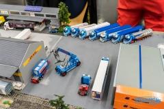 Truckmo_Modellbau_Ried_2017_Herpa_Messe_Modellbauausstellung (215 von 1177)