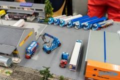 Truckmo_Modellbau_Ried_2017_Herpa_Messe_Modellbauausstellung (216 von 1177)