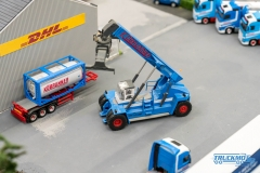 Truckmo_Modellbau_Ried_2017_Herpa_Messe_Modellbauausstellung (217 von 1177)