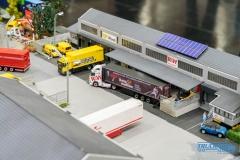 Truckmo_Modellbau_Ried_2017_Herpa_Messe_Modellbauausstellung (218 von 1177)