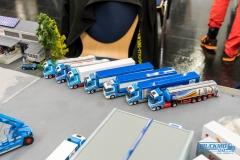 Truckmo_Modellbau_Ried_2017_Herpa_Messe_Modellbauausstellung (219 von 1177)