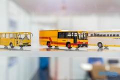 Truckmo_Modellbau_Ried_2017_Herpa_Messe_Modellbauausstellung (23 von 1177)