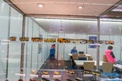 Truckmo_Modellbau_Ried_2017_Herpa_Messe_Modellbauausstellung (26 von 1177)