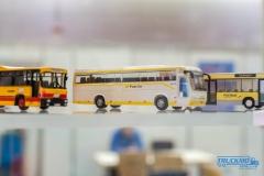 Truckmo_Modellbau_Ried_2017_Herpa_Messe_Modellbauausstellung (29 von 1177)