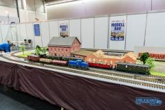 Truckmo_Modellbau_Ried_2017_Herpa_Messe_Modellbauausstellung (30 von 1177)