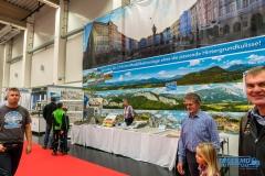 Truckmo_Modellbau_Ried_2017_Herpa_Messe_Modellbauausstellung (31 von 1177)