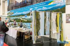 Truckmo_Modellbau_Ried_2017_Herpa_Messe_Modellbauausstellung (34 von 1177)