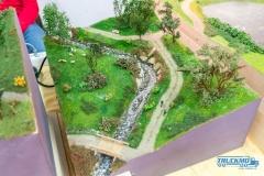 Truckmo_Modellbau_Ried_2017_Herpa_Messe_Modellbauausstellung (37 von 1177)