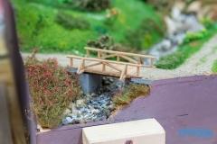 Truckmo_Modellbau_Ried_2017_Herpa_Messe_Modellbauausstellung (38 von 1177)