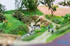 Truckmo_Modellbau_Ried_2017_Herpa_Messe_Modellbauausstellung (41 von 1177)