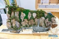 Truckmo_Modellbau_Ried_2017_Herpa_Messe_Modellbauausstellung (43 von 1177)