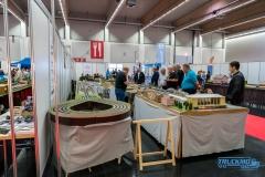 Truckmo_Modellbau_Ried_2017_Herpa_Messe_Modellbauausstellung (44 von 1177)