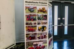 Truckmo_Modellbau_Ried_2017_Herpa_Messe_Modellbauausstellung (45 von 1177)