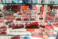 Truckmo_Modellbau_Ried_2017_Herpa_Messe_Modellbauausstellung (47 von 1177)