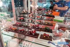 Truckmo_Modellbau_Ried_2017_Herpa_Messe_Modellbauausstellung (49 von 1177)