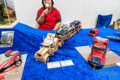 Truckmo_Modellbau_Ried_2017_Herpa_Messe_Modellbauausstellung (503 von 1177)