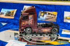 Truckmo_Modellbau_Ried_2017_Herpa_Messe_Modellbauausstellung (508 von 1177)