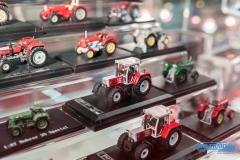 Truckmo_Modellbau_Ried_2017_Herpa_Messe_Modellbauausstellung (51 von 1177)