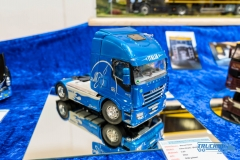 Truckmo_Modellbau_Ried_2017_Herpa_Messe_Modellbauausstellung (513 von 1177)