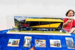 Truckmo_Modellbau_Ried_2017_Herpa_Messe_Modellbauausstellung (514 von 1177)