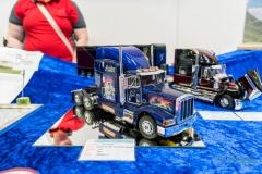 Truckmo_Modellbau_Ried_2017_Herpa_Messe_Modellbauausstellung (515 von 1177)