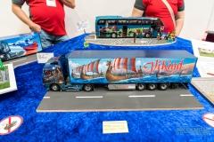 Truckmo_Modellbau_Ried_2017_Herpa_Messe_Modellbauausstellung (518 von 1177)