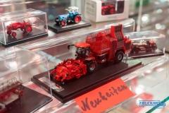 Truckmo_Modellbau_Ried_2017_Herpa_Messe_Modellbauausstellung (52 von 1177)