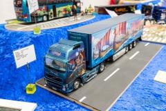 Truckmo_Modellbau_Ried_2017_Herpa_Messe_Modellbauausstellung (520 von 1177)