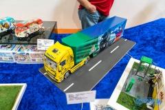 Truckmo_Modellbau_Ried_2017_Herpa_Messe_Modellbauausstellung (521 von 1177)