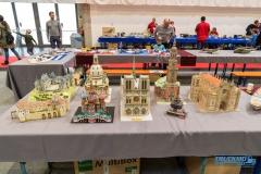 Truckmo_Modellbau_Ried_2017_Herpa_Messe_Modellbauausstellung (523 von 1177)