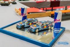 Truckmo_Modellbau_Ried_2017_Herpa_Messe_Modellbauausstellung (533 von 1177)