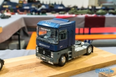 Truckmo_Modellbau_Ried_2017_Herpa_Messe_Modellbauausstellung (535 von 1177)