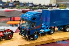 Truckmo_Modellbau_Ried_2017_Herpa_Messe_Modellbauausstellung (539 von 1177)
