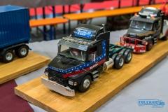 Truckmo_Modellbau_Ried_2017_Herpa_Messe_Modellbauausstellung (541 von 1177)